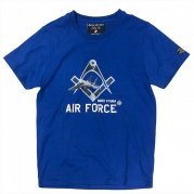 Футболка AIR FORCE